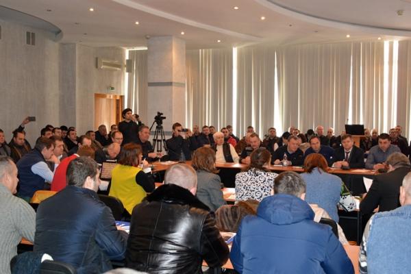 moldova-conference-4CCC3CD09-56EC-8995-6A25-417551C78DE9.jpg