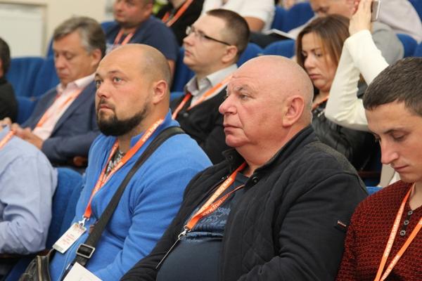 ukraine-conference-berries-150EDD36F5-0BDC-8A18-DD23-8502B03F86AA.jpg