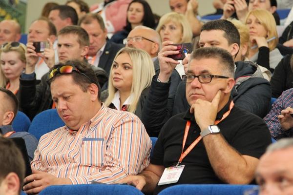 ukraine-conference-berries-168BD6C877-557E-5B8D-B758-7585BB34AABD.jpg