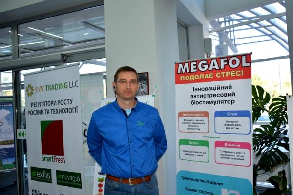 ukraine-conference-berries-38A70A168-4553-9968-1A72-04D22D22684A.jpg